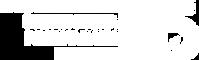 Logo белый.png