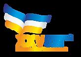Лого цветной.png