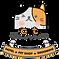 logo cat station 640_640 Px-01.png