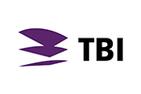 TBI_150x100.png