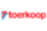 Toerkoop-150x100.png