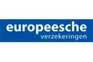 Europeesche-150x100.png