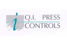 QIPC-150x100.png