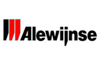 Alewijnse-150x100.png
