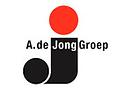 DeJong-150x100.png