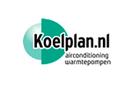 Koelplan-150x100.png