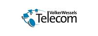 vw-telecom-home-mobile.png