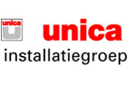 Unica-150x100.png