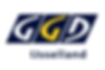 GGD-150x100.png