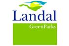 Landal-150x100.png