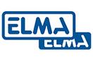 Elma-150x100.png