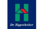 Hypotheker-150x100.png