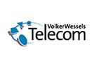 VW_Telecom_150x100.png