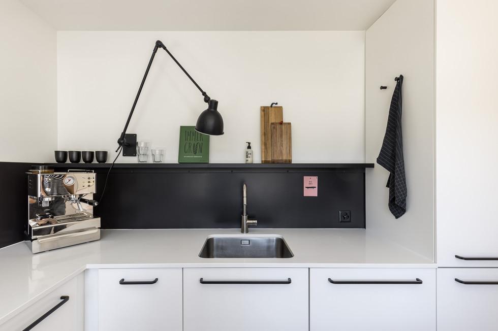 Studio Komplett Zürich