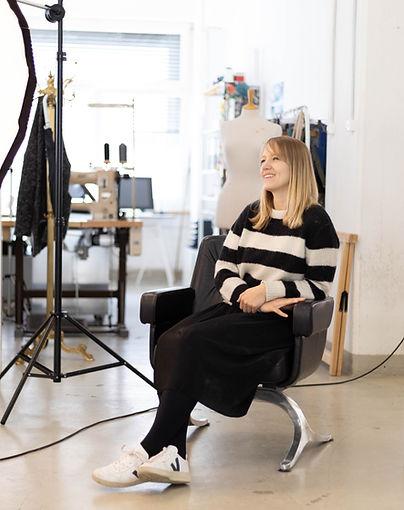 Seline Soder Studio Komplett
