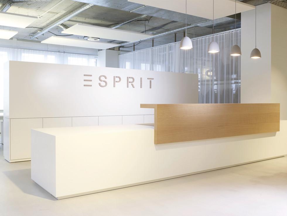 ESPRIT%25208_edited_edited.jpg
