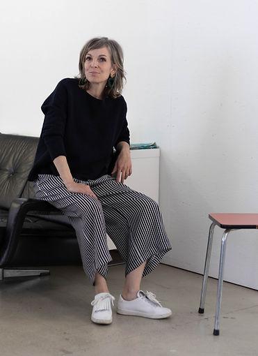 Patricia Wicky Studio Komplett