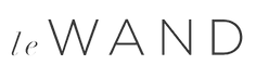Le Wand logo.webp