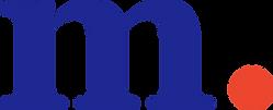 LogoBright.png