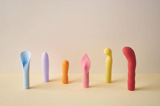 Smile Makers - Vibrators 08.jpg
