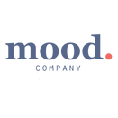Logo-MOODCOMP 2.PNG