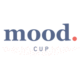 MOODCUP.PNG