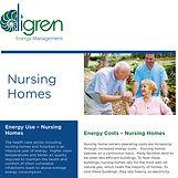Digren-Nursing-Homes-021219-1.jpg
