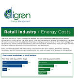 Digren-Retail-Industry-021219 (1)-1.jpg