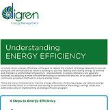 Digren-Understanding-Energy-Efficiency-0