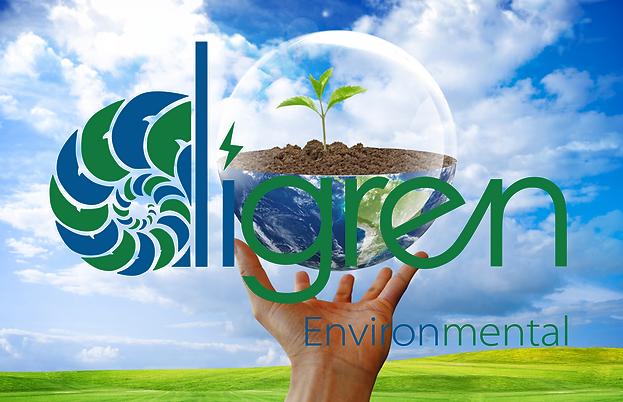 Digren Environmental 4.png