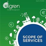 Digren - Scope of Services-1.jpg