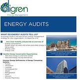 Digren-Energy-Audit-021219-1.jpg