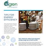 Digren-Tips-for-Energy-Efficiency-021219