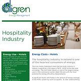 Digren-Hospitality-021219 (1)-1.jpg
