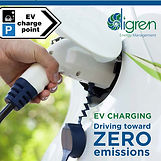 Digren-EV-Charging-Points-Brochure-1.jpg