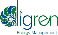Digren-Energy-Savings-Ireland.jpg
