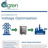 Digren-Voltage-Optimisation-021219-1.jpg