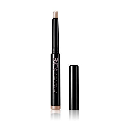 The ONE Colour Unlimited Eye Shadow Stick-Iced Sand