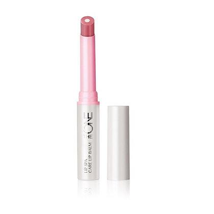 The ONE Lip Spa Care Lip Balm - Nude