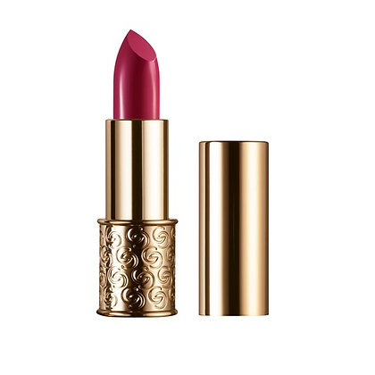 Master Creation Lipstick SPF 20-Elegant Fuchsia