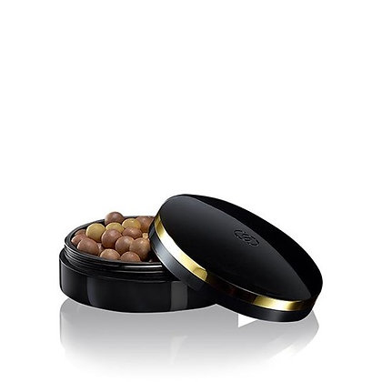 Giordani Gold Bronzing Pearls - Natural Bronze