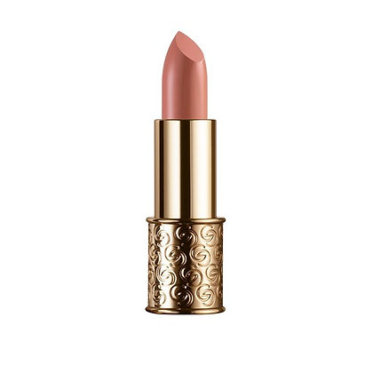 Master Creation Lipstick SPF 20-Vanilla Cream