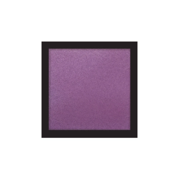 Eye Shadow Insert - Lovely Orchid