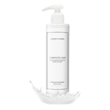 COMPLETE CARE - Deeply Moisturizing Body Lotion