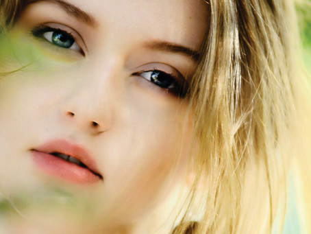 How to take care of your lips in Summer?
