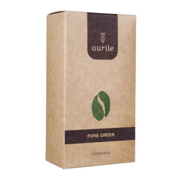 Pure Green Coffee Bags