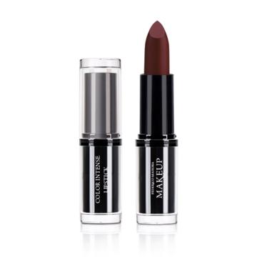 Color Intense Lipstick - Plum Chocolate