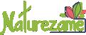 Naturezame logo upload.png