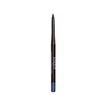 Long Lasting Automatic Eye Pencil-Ocean Reflection