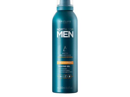 Explore the Best Skin Care Products For Men!!!
